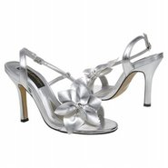 Hawaii Shoes (Silver) - Women&#39;s Shoes - 10.0 M