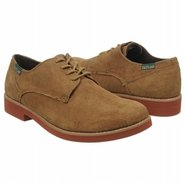 Bucksport Shoes (Tan Oiled) - Men's Shoes - 11.5 D