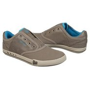 Embark Epic Moc Shoes (Brindle) - Men&#39;s Shoes - 13