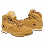 EuroHiker Boots (Wheat Out) - Men's Boots - 15.0 M