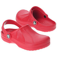 Endeavor Shoes (Red) - Kids' Shoes - 19.0 M