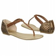 Keep You Guessing Sandals (Whiskey) - Women&#39;s Sand