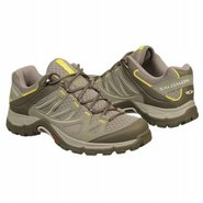 Ellipse Aero Shoes (Titanium) - Women&#39;s Shoes - 6.