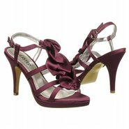 Unlisted 