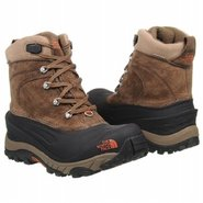Chilkat II Boots (Mudpack Brown/Brown) - Men's Boo