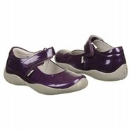 Rubi Tod/Pre Shoes (Lilac) - Kids' Shoes - 29.0 M