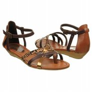 Zahara Sandals (Leopard) - Women's Sandals - 8.0 M