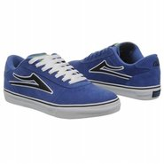 Manchester Select Shoes (Royal) - Men's Shoes - 10