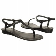 MARVELOUS Shoes (Black) - Women's Shoes - 7.5 M