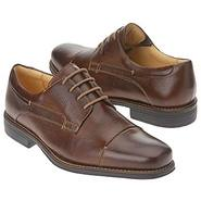Gary Shoes (Troy) - Men's Shoes - 13.0 D