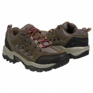 Summit Walker Low Shoes (Black/Olive) - Women's Sh