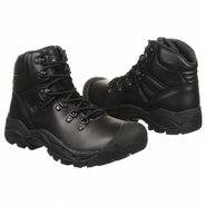 Cleveland Soft Toe Boots (Night) - Men's Boots - 9