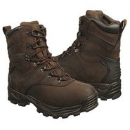 Sport Utility Pro Boots (Brown) - Men&#39;s Boots - 13