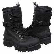 Conquest Boots (Black) - Men's Boots - 12.0 M