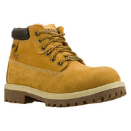 Sergeants-Verdicts Boots (Wheat) - Men's Boots - 6