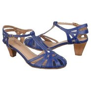 Sam Shoes (Royal Blue) - Women&#39;s Shoes - 40.0 M