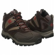 Silcox Six OmniHeat Boots (Cordovan/Chilli) - Men'