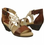 Opaline Sandals (Honey Brown/Beige) - Women's Sand