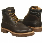 Portsmouth Boots (Pinecone) - Men's Boots - 9.0 M