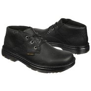 Brighton SD Shoes (Black) - Men's Shoes - 9.0 M