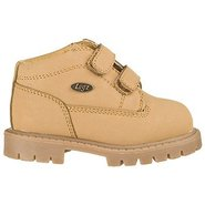 Camp Craft II Strap T/P Shoes (Wheat) - Kids&#39; Shoe