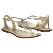 Macy Sandals (Platinum) - Women&#39;s Sandals - 9.0 M