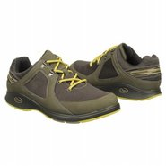 Balmer Shoes (Tar) - Men's Shoes - 11.5 M