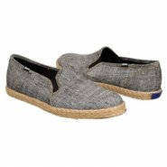 Keds 