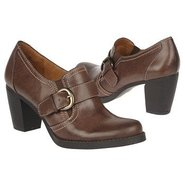 Carlo Shoes (Oxford Brown) - Women's Shoes - 6.5 M