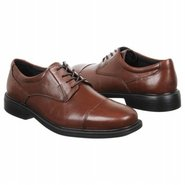 Wenham Shoes (Brown) - Men's Shoes - 10.0 M