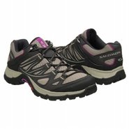 Ellipse Aero Shoes (Dark Titanium/Black) - Women&#39;s