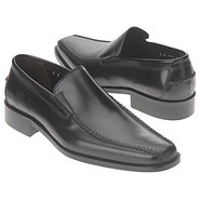 Reede Shoes (Black Baby Calf) - Men's Shoes - 13.0