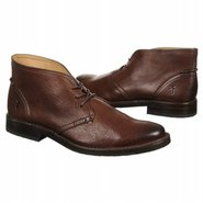 Oliver Chukka Boots (Dark Brown) - Men's Boots - 1