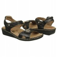 Escape Sandals (Black) - Women's Sandals - 11.0 M
