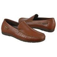 Algoras Shoes (Hazelnut) - Men's Shoes - 7.0 M