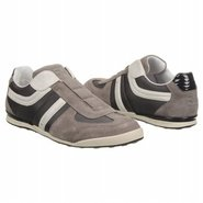 Keelo I Shoes (Medium Grey) - Men's Shoes - 13.0 M