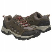 Summit Walker Low Shoes (Black/Olive) - Men&#39;s Shoe
