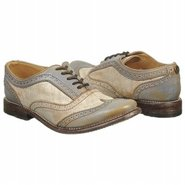 Lita Shoes (Blue Nectar Lux) - Women's Shoes - 8.0