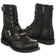 Ranger Boots (Black) - Men&#39;s Boots - 9.5 M
