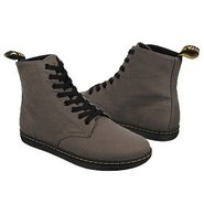 Alfie Boots (Grey) - Men's Boots - 9.0 M