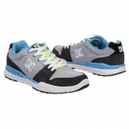 Alias Lite Shoes (Armor) - Men&#39;s Shoes - 10.5 M
