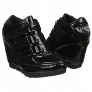 Redell Shoes (Black) - Women's Shoes - 8.5 M