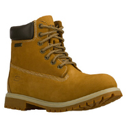 Rawling Boots (Wheat) - Men's Boots - 10.0 OT