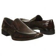 17593 Shoes (Brown) - Men's Shoes - 8.5 M