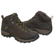 Raith Mid eVent Boots (Black Olive) - Men&#39;s Boots 