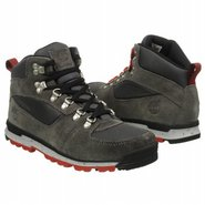 GT Scramble Mid Boots (Grey/Red) - Men's Boots - 1