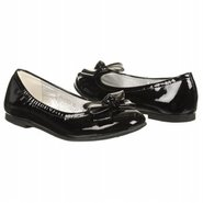 Myra Pre/Grd Shoes (Black) - Kids' Shoes - 34.0 M
