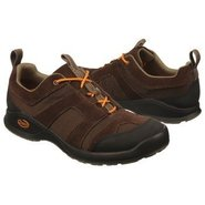 Vade Bulloo Shoes (Zip Brown) - Men's Shoes - 11.5
