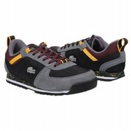 Hallandale MB Shoes (Black/Grey) - Men's Shoes - 9