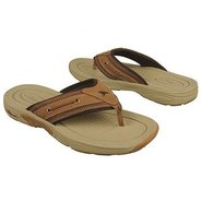 Bimini Sandals (Maple) - Men's Sandals - 9.0 M